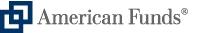 AmericanFundsLogo