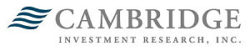 Cambridge-Investment-Logo-300x61 (1)